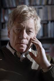 Thoughtful Reflections on the Environment by a Conservative Giant - an Evening With Roger Scruton