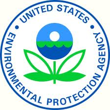 EPA Remains Very Relevant - More Incentives Less Bureaucracy