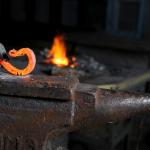http://www.dreamstime.com/stock-photo-iron-element-image15638460