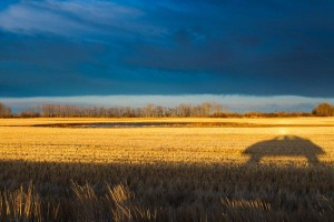 © Bgsmith | Dreamstime.com - Rural Traveler Photo